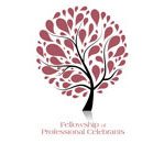 Ruth Graham - Independent Celebrant West Midlands, Birmingham, Sutton Coldfield, Lichfield